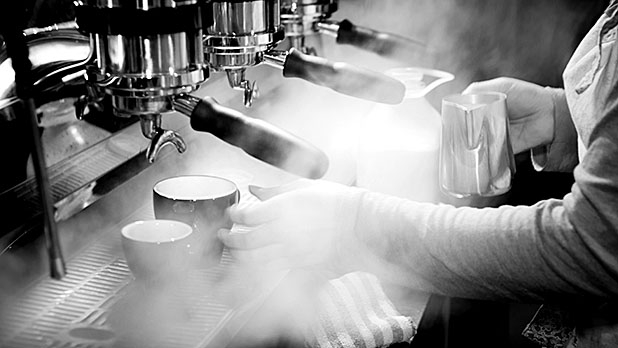 Getting it Right: How Not to Order Coffee