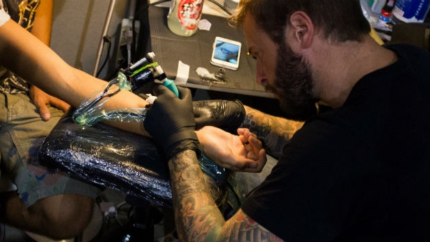 mj-618_348_getting-it-right-what-not-to-do-when-getting-a-tattoo