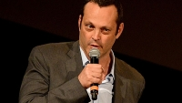 mj-618_348_getting-wild-in-nashville-with-vince-vaughn