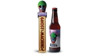 mj-618_348_ghost-in-the-machine-best-beers-for-halloween