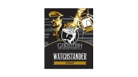 mj-618_348_ghostfish-watchstander-stout-best-gluten-free-beers
