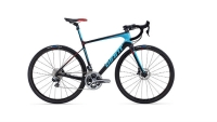 mj-618_348_giant-defy-advanced-sl-0