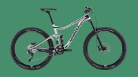 mj-618_348_giant-trance-27-5-1-2014-gift-guide-for-cyclists