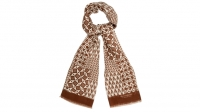 mj-618_348_gieves-and-hawkes-scarf-spring-accessories