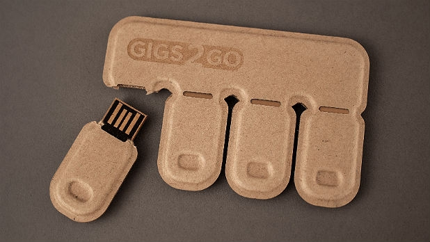 mj-618_348_gigs2go-review