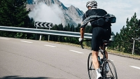 Giro's Chrono cycling apparel pairs style with performance.
