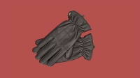 mj-618_348_glove-ly-tech-gloves-style-gift-guide