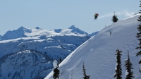 mj-618_348_go-heliskiing-in-british-columbia-the-most-extreme-winter-getaways-in-north-america