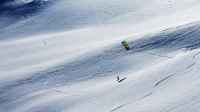 mj-618_348_go-snowkiting-in-tahoe-the-most-extreme-winter-getaways-in-north-america