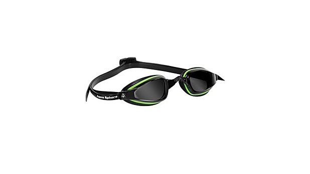 mj-618_348_goggles-ironman-timothy-o-donnell-offers-gear-tips