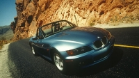 mj-618_348_goldeneye-bmw-z3-bond-cars-collection