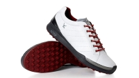 mj-618_348_golf-cleats-that-play-in-the-city