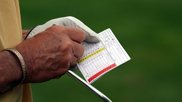mj-618_348_golf-pro-tips-from-geoff-ogilvy-stop-worrying-about-breaking-100
