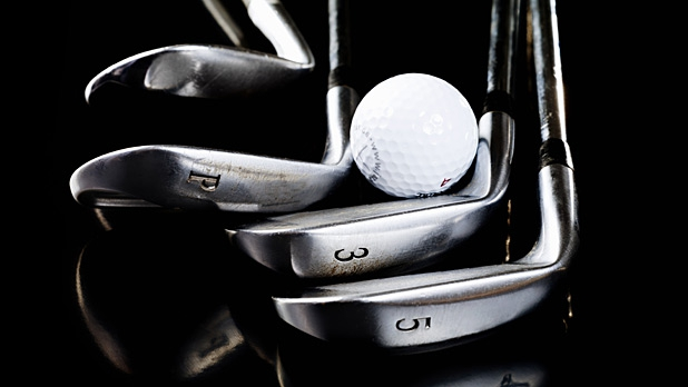 mj-618_348_golf-pro-tips-from-geoff-ogilvy-try-a-half-set-of-clubs