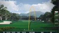 mj-618_348_golf-trainers-to-improve-your-game-flightscope-x2