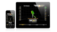 mj-618_348_golf-trainers-to-improve-your-game-golfsense