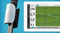 mj-618_348_golf-trainers-to-improve-your-game-swingbyte