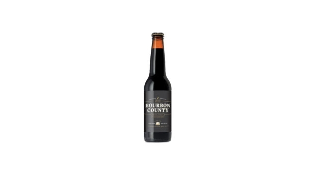 mj-618_348_goose-island-brewing-bourbon-county-brand-stout-best-barrel-aged-beers