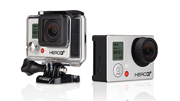 mj-618_348_gopro-hero3-black-edition-action-cameras-for-every-adventure