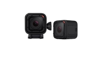 mj-618_348_gopro-hero4-session-43-great-gifts-to-give-yourself
