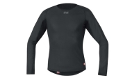 mj-618_348_gore-windstopper-base-layer-2014-gift-guide-for-triathletes