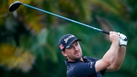 mj-618_348_graeme-mcdowell-on-keeping-your-head-in-the-game
