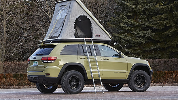 mj-618_348_grand-cherokee-overlander-new-jeep-concepts