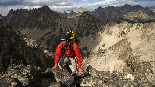 mj-618_348_grand-sawtooths-loop-the-20-best-trails-to-hike-from-start-to-finish