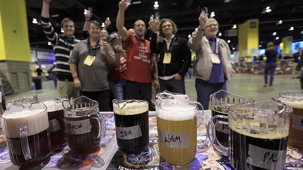 mj-618_348_great-american-beer-festival-beer-festivals-actually-worth-your-money