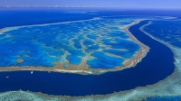 mj-618_348_great-barrier-reef-australia-best-destinations-for-the-stronger-u-s-dollar