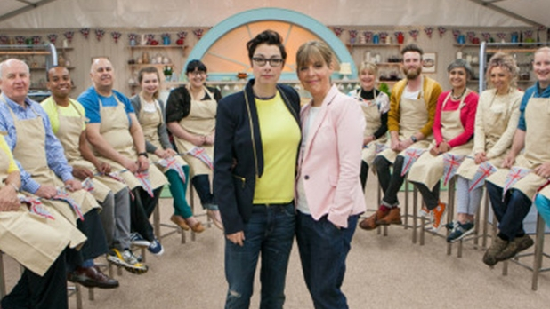 mj-618_348_great-british-baking-show-bbc-pbs-top-ten-television-of-2015