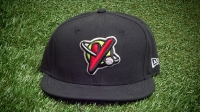 mj-618_348_great-falls-voyagers-the-best-minor-league-hats