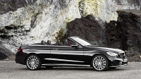 mj-618_348_great-for-orange-county-mercedes-amg-c43-cabriolet-these-11-cars-and-trucks-rocked-geneva