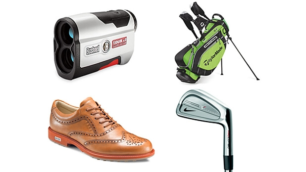 mj-618_348_great-golf-gifts