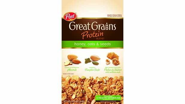 mj-618_348_great-grains-honey-oats-seeds-healthiest-store-bought-cereals
