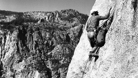 mj-618_348_great-moments-in-climbing-on-el-capitan