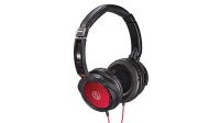 mj-618_348_great-sound-anywhere-audio-technica-solid-bass-ath-ws55