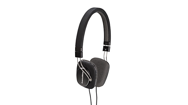 mj-618_348_great-sound-anywhere-bowers-wilkins-p3