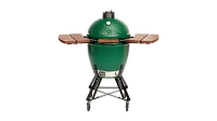 mj-618_348_green-egg-grill-18-inch-43-great-gifts-to-give-yourself
