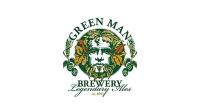 mj-618_348_green-man-leaf-blower-the-best-beers-in-asheville