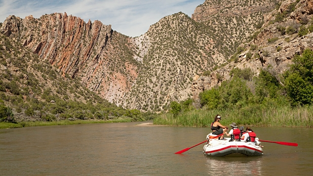mj-618_348_green-river-utah-the-best-whitewater-rafting-destinations-for-2014