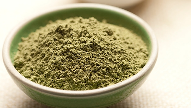 mj-618_348_green-tea-instantly-boosts-memory