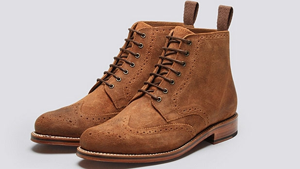 mj-618_348_grenson-sharp-best-boots-for-fall