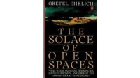 mj-618_348_gretel-ehrlich-the-solace-of-open-spaces-the-13-best-memoirs-about-the-outdoors