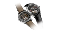 mj-618_348_greubel-forsey-most-expensive-watches