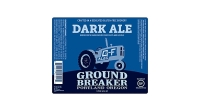 mj-618_348_ground-breaker-dark-ale-best-gluten-free-beers