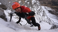 mj-618_348_groundbreaking-solo-speed-ascent-on-the-eiger-most-adventurous-videos-of-2015