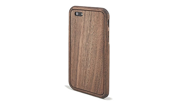 mj-618_348_grovemade-wood-iphone-case-best-iphone-cases