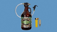 mj-618_348_growltap-holiday-gift-guide-for-beer-lovers