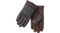 mj-618_348_grown-up-gloves-that-handle-the-elements